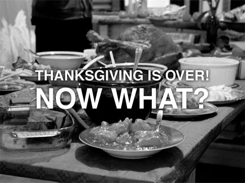 Food, Holidays, Home, Thanksgiving, Thanksgiving dinner, Thanksgiving Leftovers