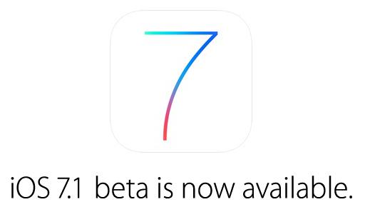 iOS_71