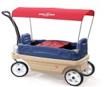 Step2 Ride On Wagon 800