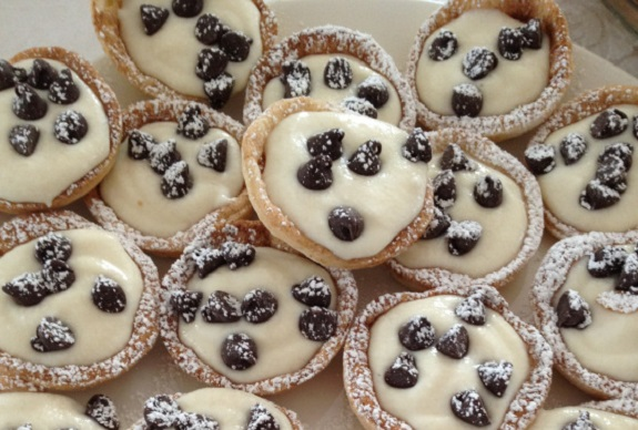 Cannoli, Food, Foodie, Home, italian, Italian cuisine, Recipes, Sicily, yummy