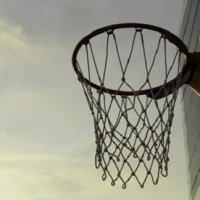 Long Island's Munsey Park To Ban Street Basketball