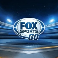 Super Bowl XLVIII Free Streamed Via Fox Sports