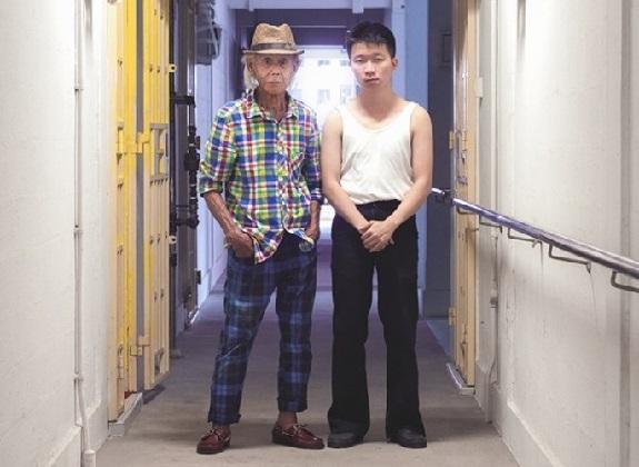clothes, fashion, grandparents, kids, parents, photos, style