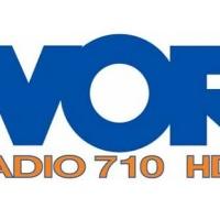 Seth Everett Joins Radio Broadcast Team On Mets Flagship WOR 710AM