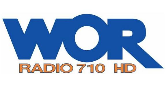 WOR 710 Radio