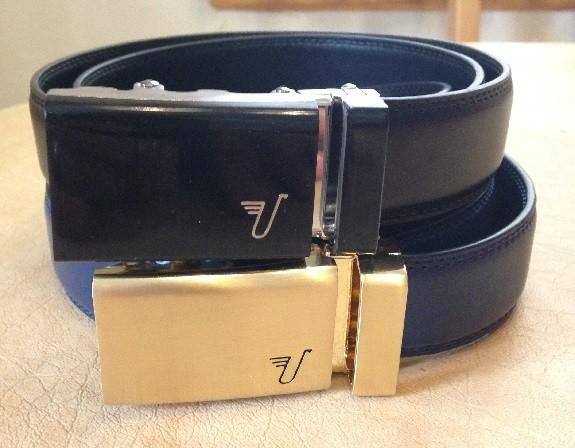 My Mission Belts