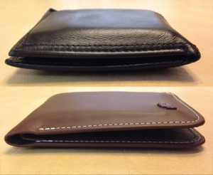 Bellroy compare