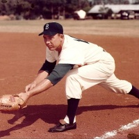 Gil Hodges Belongs In The Baseball Hall Of Fame