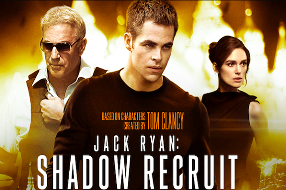 shadow-recruit