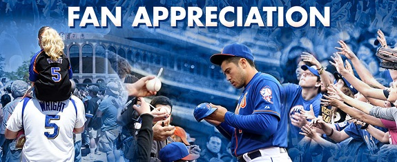 NY Mets, Mets, Fan Appreciation Day, 2014, Citi Field , Appreciation Weekend, Casey Stengel Bobblehead, Free Shirt Friday, Oktoberfest, Austin Mahone Postgame Concert