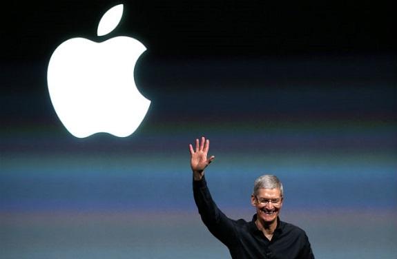 Apple, iPhone 6, iWatch, Tim Cook,  Steve Jobs, wearable