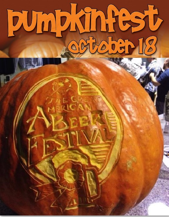 Pumpkinfest, LIBeerEvents, Starfish Junction, T.J. Finley's Public House , Long Island, NYbeer, Long Ireland Beer Co., Blue Point Brewery, Great South Bay Brewery, Fire Island Beer Co., Greenport Harbor, Harpoon Brewery, Saranac Brewery