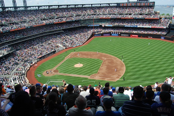 Citi Field, NY Mets, Mets, 2015, Promotions, schedule, fans