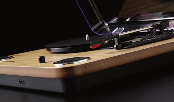 ION Max LP,  ION, Max LP, music, records