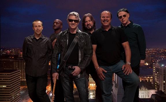 Heart, Steve Miller Band, Citi Field, Mets Concert Series,