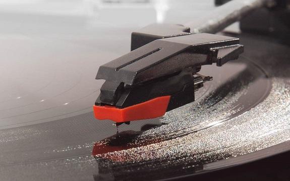 iON Max LP, turntable, EZ Vinyl/Tape Converter, USB , Product Review, Review