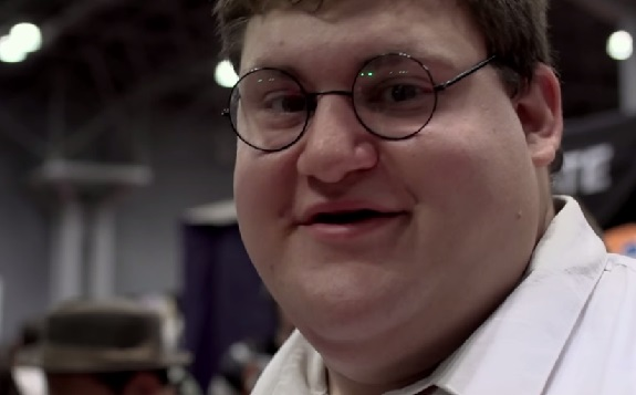 Real Life Peter Griffin, Robert Franzese, cosplay, Family Guy,