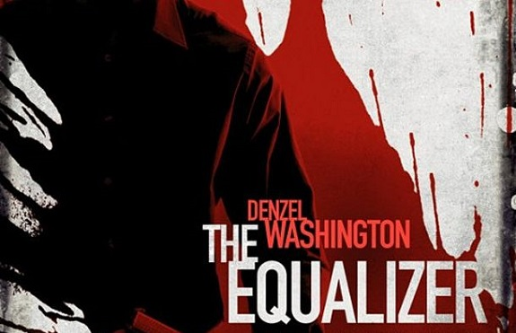 The Equalizer, Movie Review, Action