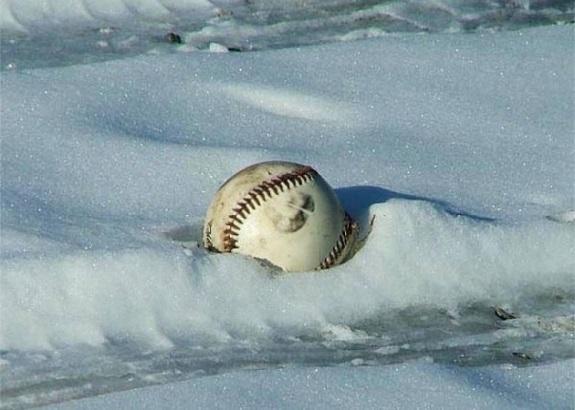 SNY, NY Mets, Mets, Spring Training, PIX11,