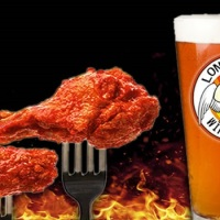 The 3rd Annual Long Island Wing Fest