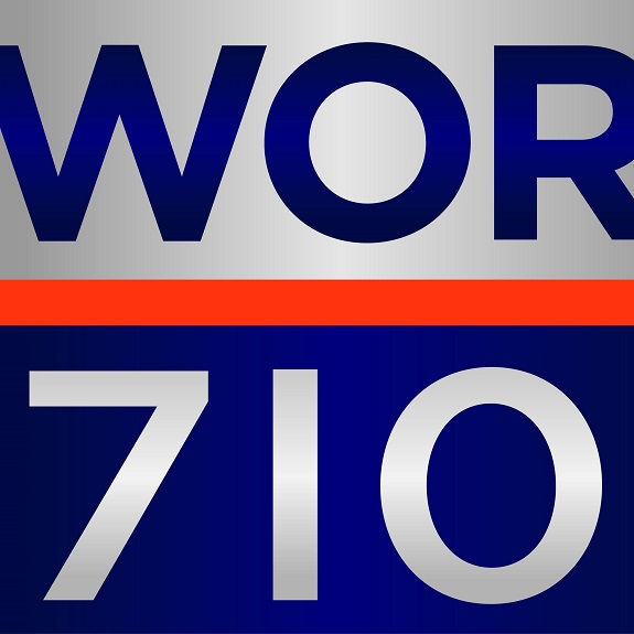 WOR, NY Mets, Spring Training, 710 WOR-AM, iHeartMedia