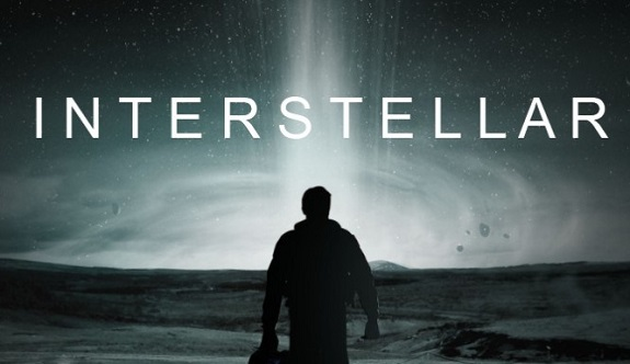Interstellar, Fantasy, Sci-Fi, Movie Review