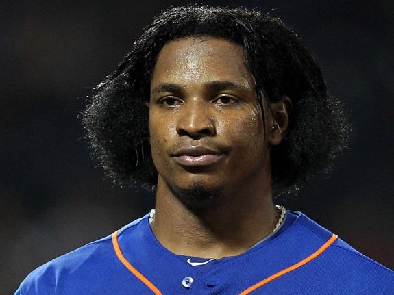 Jenry Mejia, NY Mets, MRI, DL,