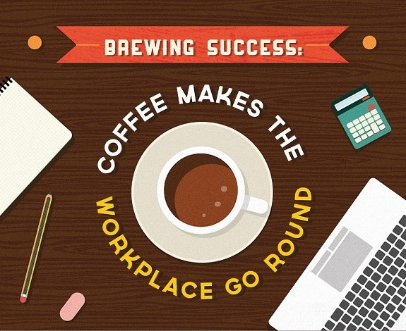 brew, brewing, cafe, coffee, workplace