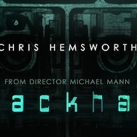Movie Review: Blackhat (2015)