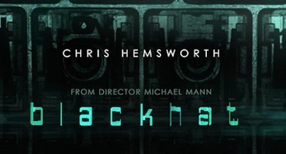 Thriller, Movie Review, Blackhat, Movies,