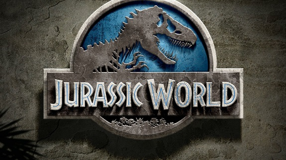 Jurassic World, Jurassic Park, Fantasy, Sci-Fi, Movie  review, movies