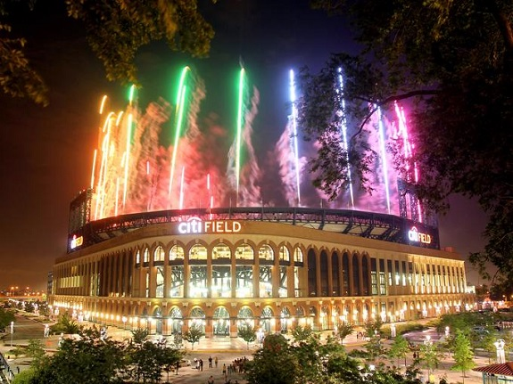 NY Mets, Mets, tickets, no fees