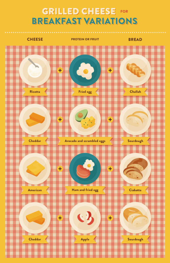 grilled-cheese-with-breakfast-variations-004