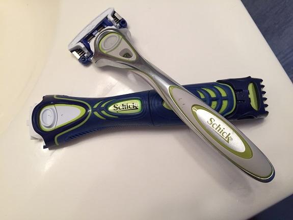 Schick Hydro, Make It Epic, shave, shaving, tips, guys, #MakeItEpic