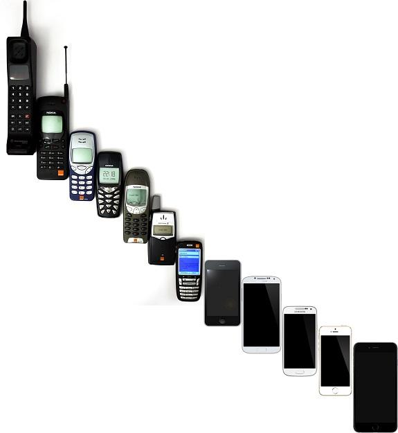 tech, fashion, technology, phones