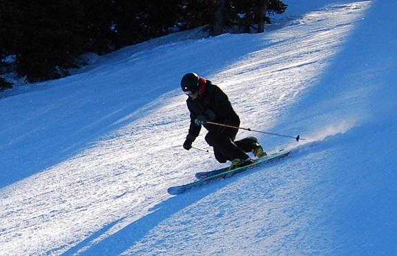 sports, winter sports, guys, skiing, ice hockey, golf,
