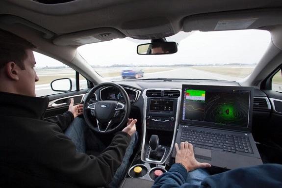 tech, aftermarket, cars, gadgets, 007