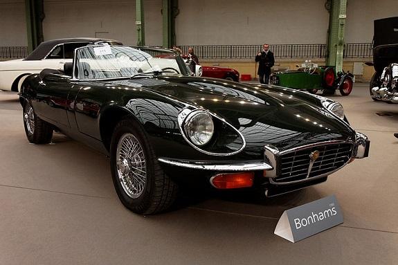 cars, classics, investments,
