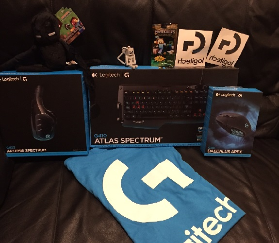 gaming, headset, keyboard, lighting, mouse, pc, tech, video games