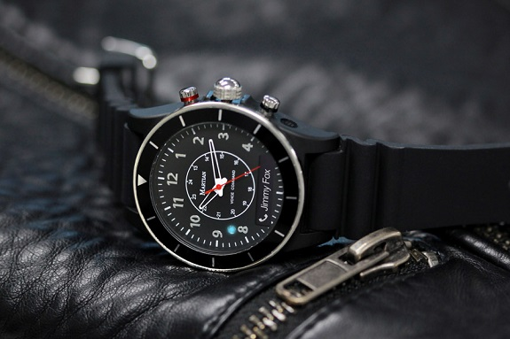 smart watch, fashion, watches, Tech, Review, For the Guys,