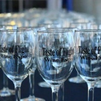 The Taste of Flight Wine Expo Is Back