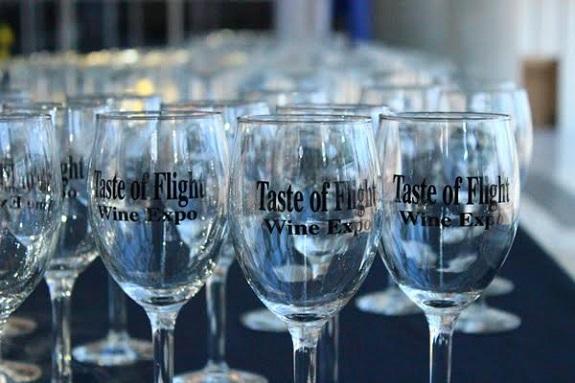 Taste Of Flight, wine, cider, Cradle of Aviation, alcohol