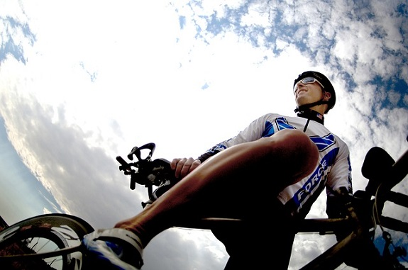 cycling, sports, health,