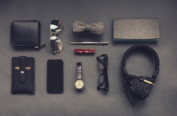 gadgets, For the guys, tech, fashion, drones