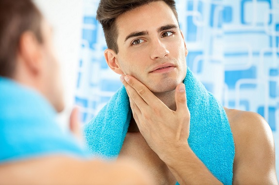 men, grooming, products,
