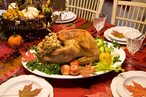 Children and Youth, Christmas, Cooking, Food, Holiday, Thanksgiving, Thanksgiving Decorations
