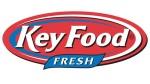 KF_Fresh_logo