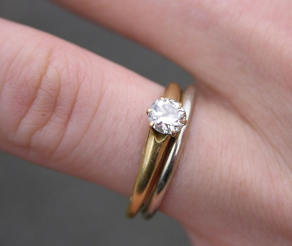 Wedding_and_Engagement_Rings