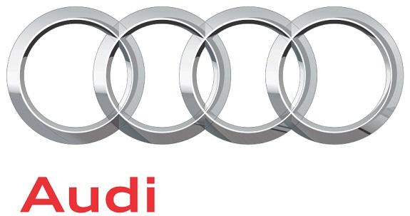 cars, Toyota, Mercedes Benz, BMW, Audi, popular, car manufacturers
