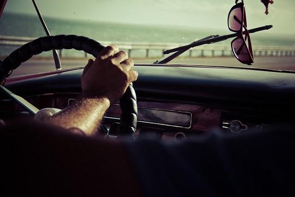 driving, stress, cars mainenance, car, gadgets, test drive